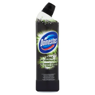 Domestos vizköoldó gél 750ml lime