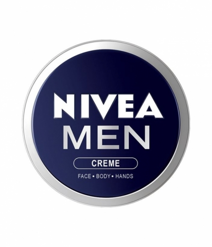 Nivea 30ml men creme