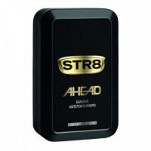 Str8 100ml after shave ahead