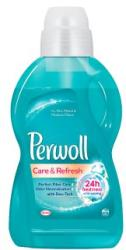 Perwoll 900ml care & refresh 15mosás