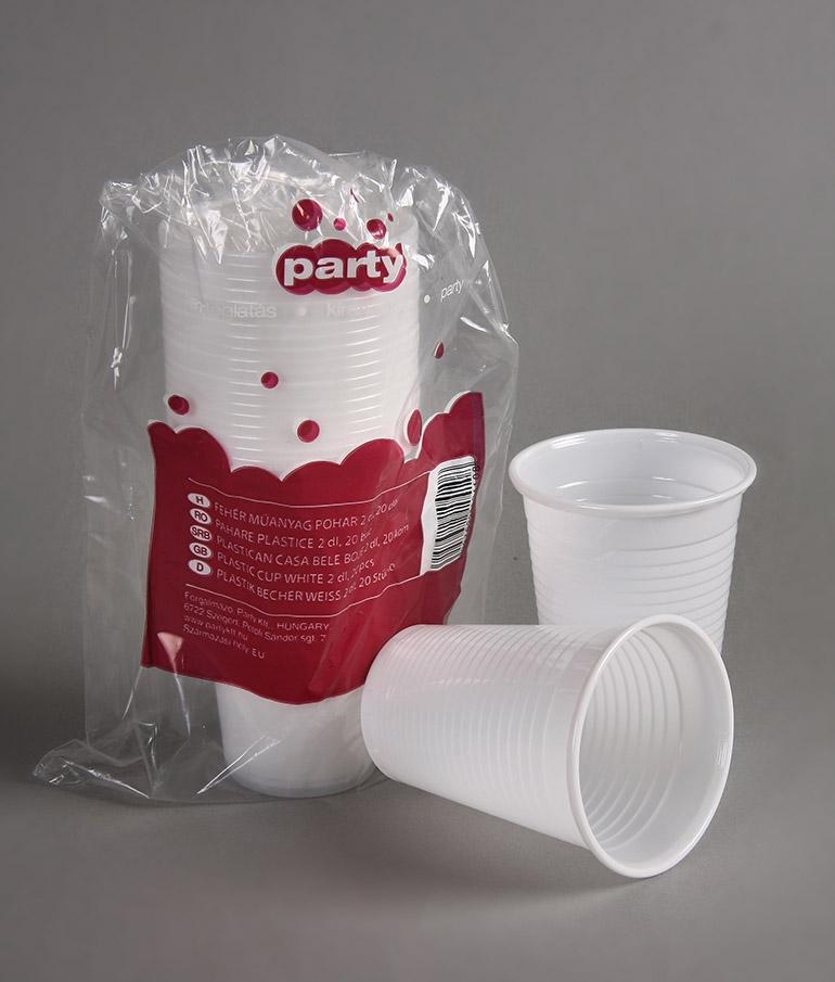 kave Műanyag háztartási felszerelés, műanyag webshop