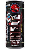 Hell energiaital Gamer 250ml PvP - Coco Split