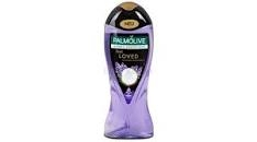 Palmolive 250ml feel loved