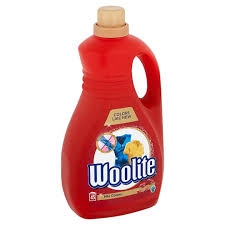 Woolite 1,8L 30mosás colors mix