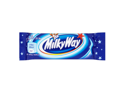 Milky way 21,5g